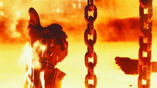 '2탄 저주'를 깬 시리즈 영화 속편들