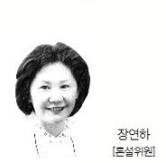 """""""두가지 부담 경감"""
