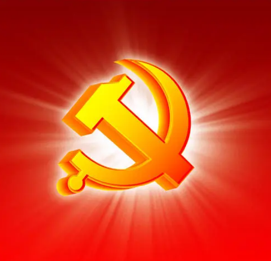 1634082531(1).png