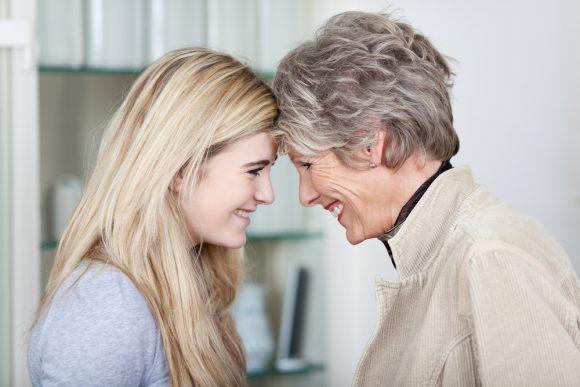 인생의 두 절정기는 16세와 70세 (연구)