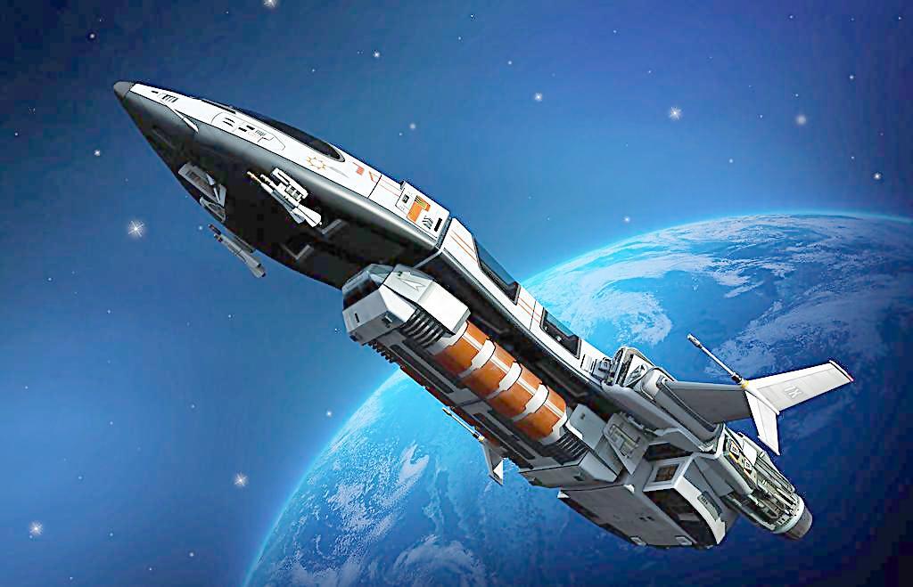 이스라엘, 12월 달 탐사 무인우주선 발사 계획