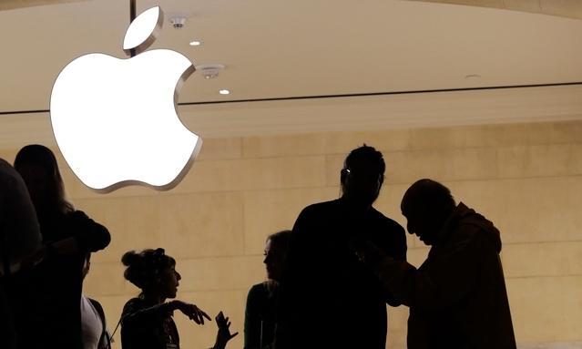 애플에 가짜 아이폰 보내 3천대 교환받은 중국인 구속