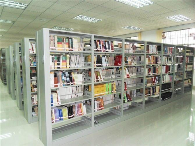 서류 관련 법률 법규와 지식(8)