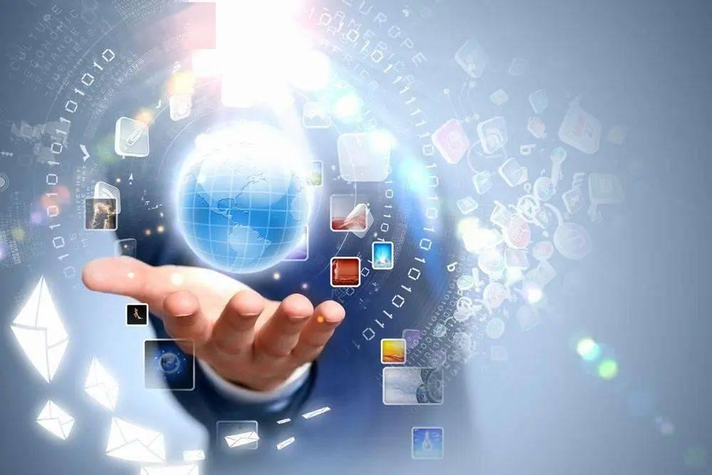 새로운 기상, 담당, 성과로인터넷정보사업 개척해야전 주 인터넷정보사업회의 소집