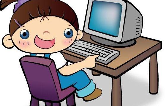 25개 농촌학교 230대 컴퓨터 받아