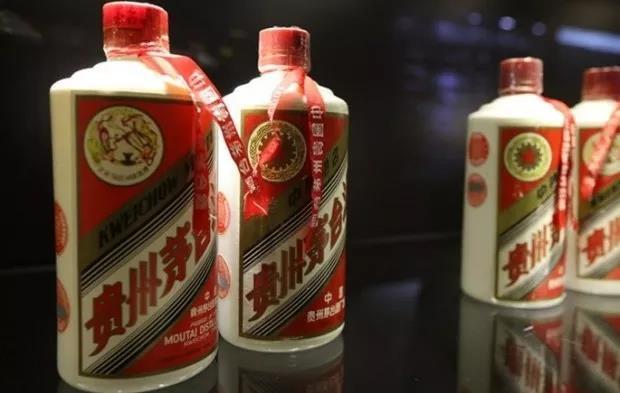 내부자란 말에 1950만원어치 茅台酒 를 구매...... 알고보니 모두 가짜