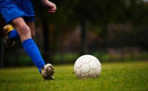 사진으로 보는 세계축구 이슈 정리