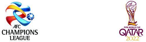 아시아 챔피언스리그10월 '중립국'서 재개월드컵 예선, 슈퍼리그 등과 일정 꼬여…중국축구 전략적 조정 불가피